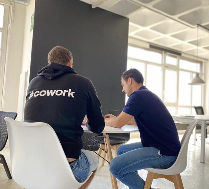 Coworking-biworking-colaboracion-innovación-bilbao-startup