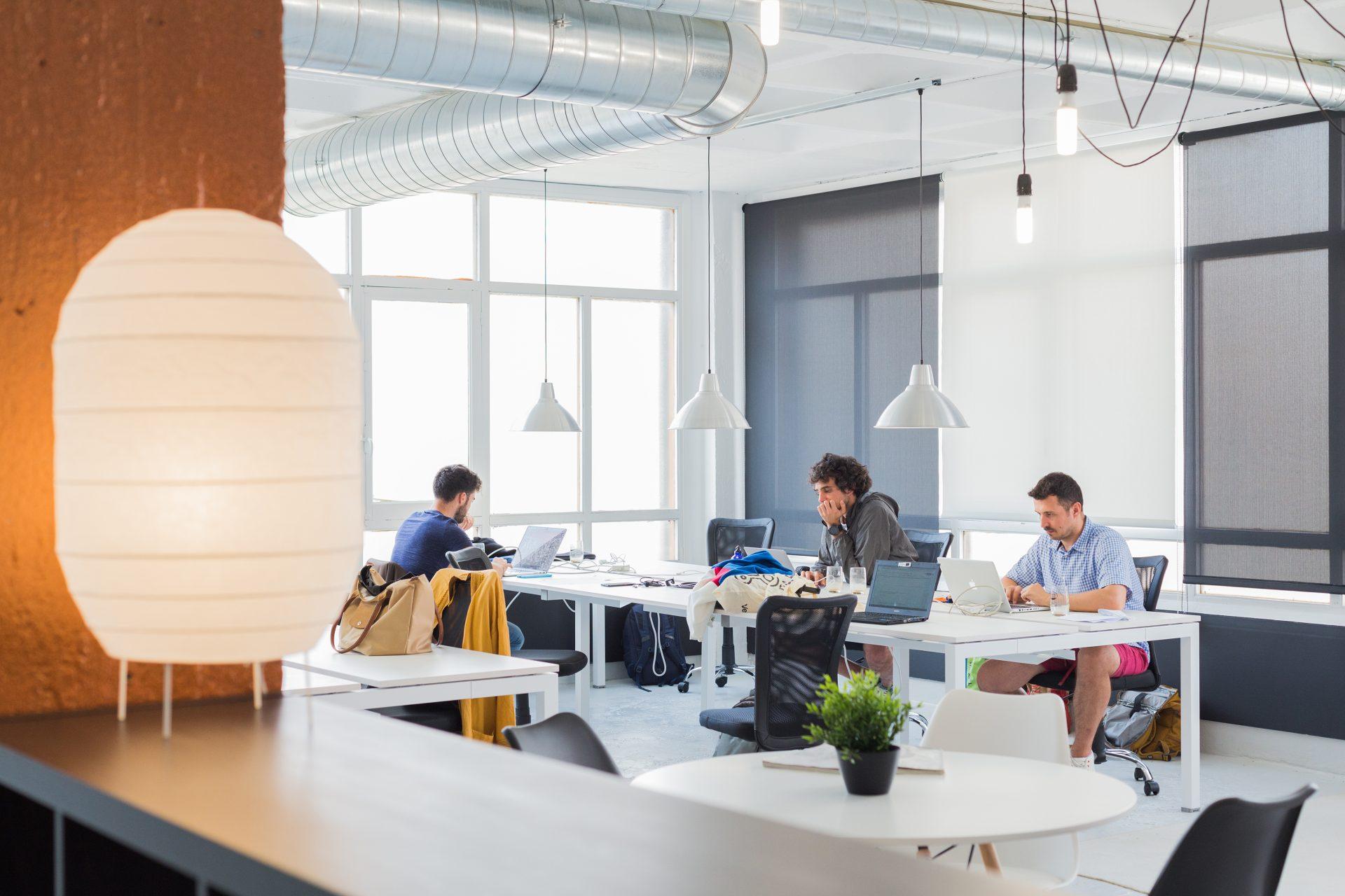 Coliving-Biworking-coworking-networking-empresas-bibao-inspiración