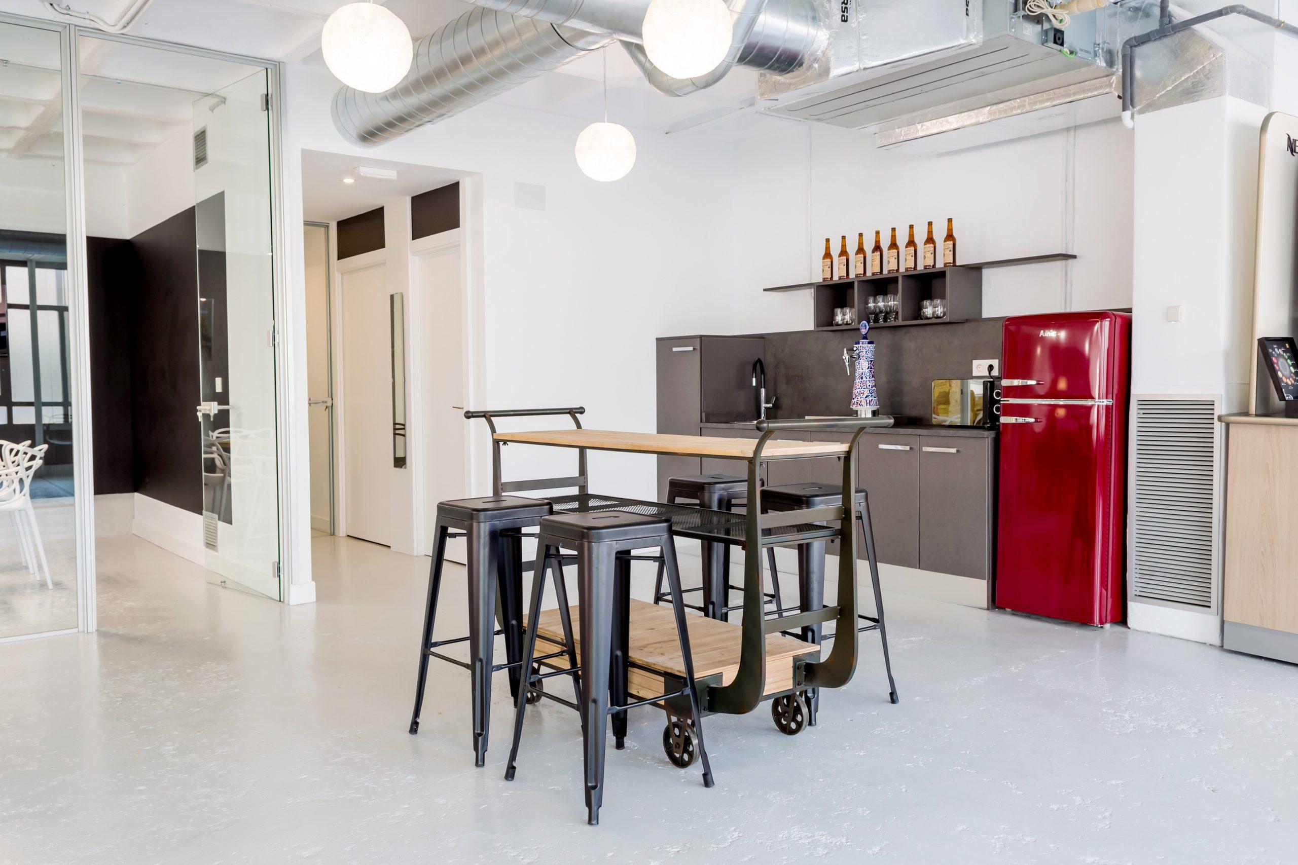 Areas-descaso-cocina-Biworking-sinergias-proyectos-coworkers-bilbao