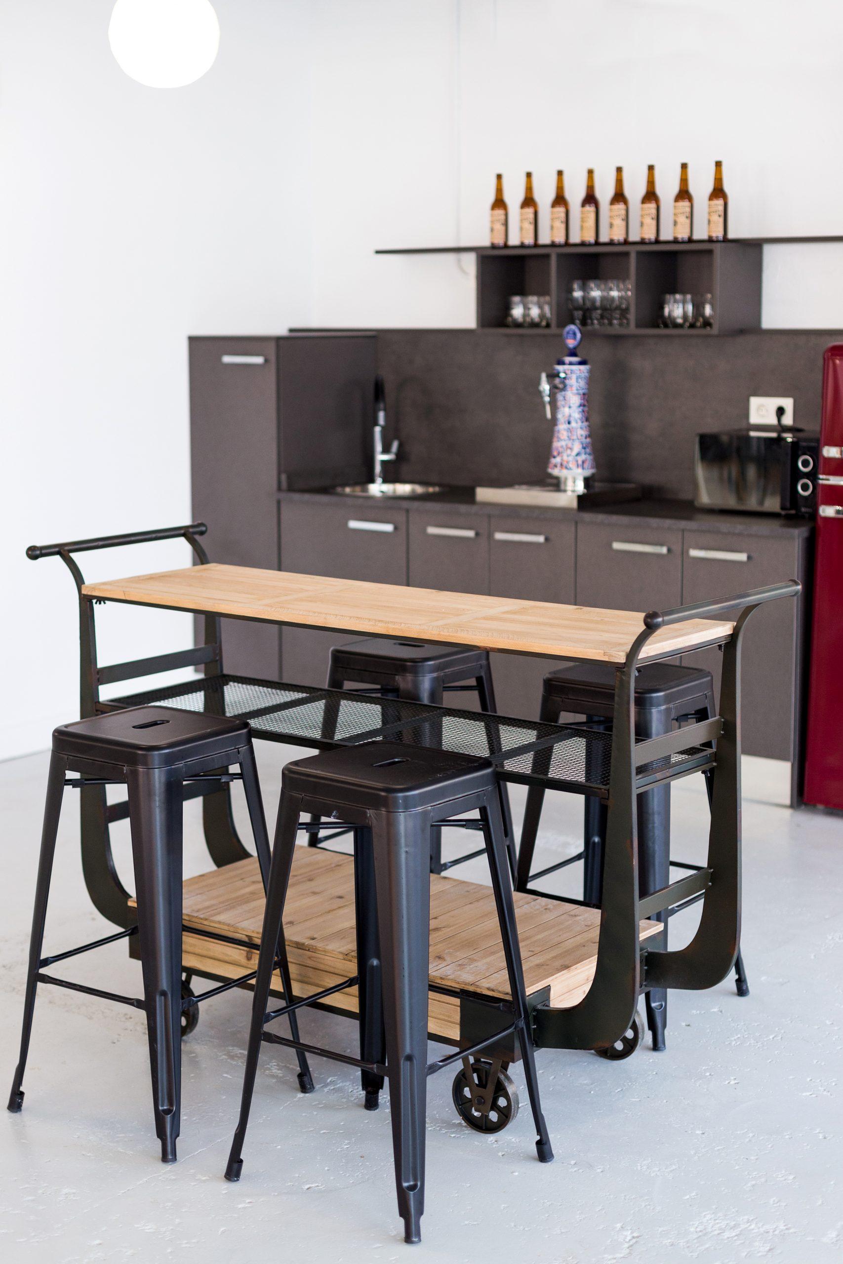 Cocina-Biworking-coliving-coworkers-Bilbao-inversores-ocio