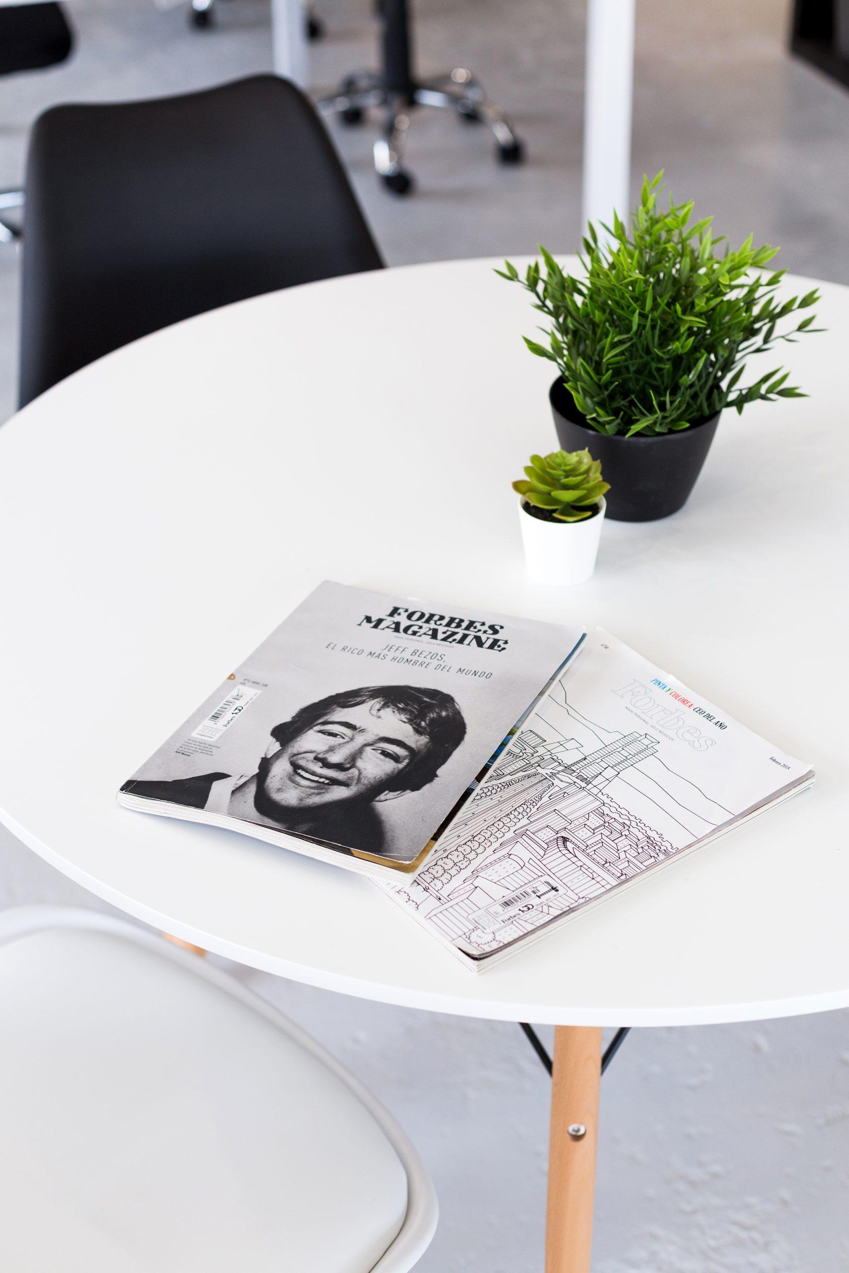 Biworking-mesas-coworking-forbes-magazine-bilbao-concentración
