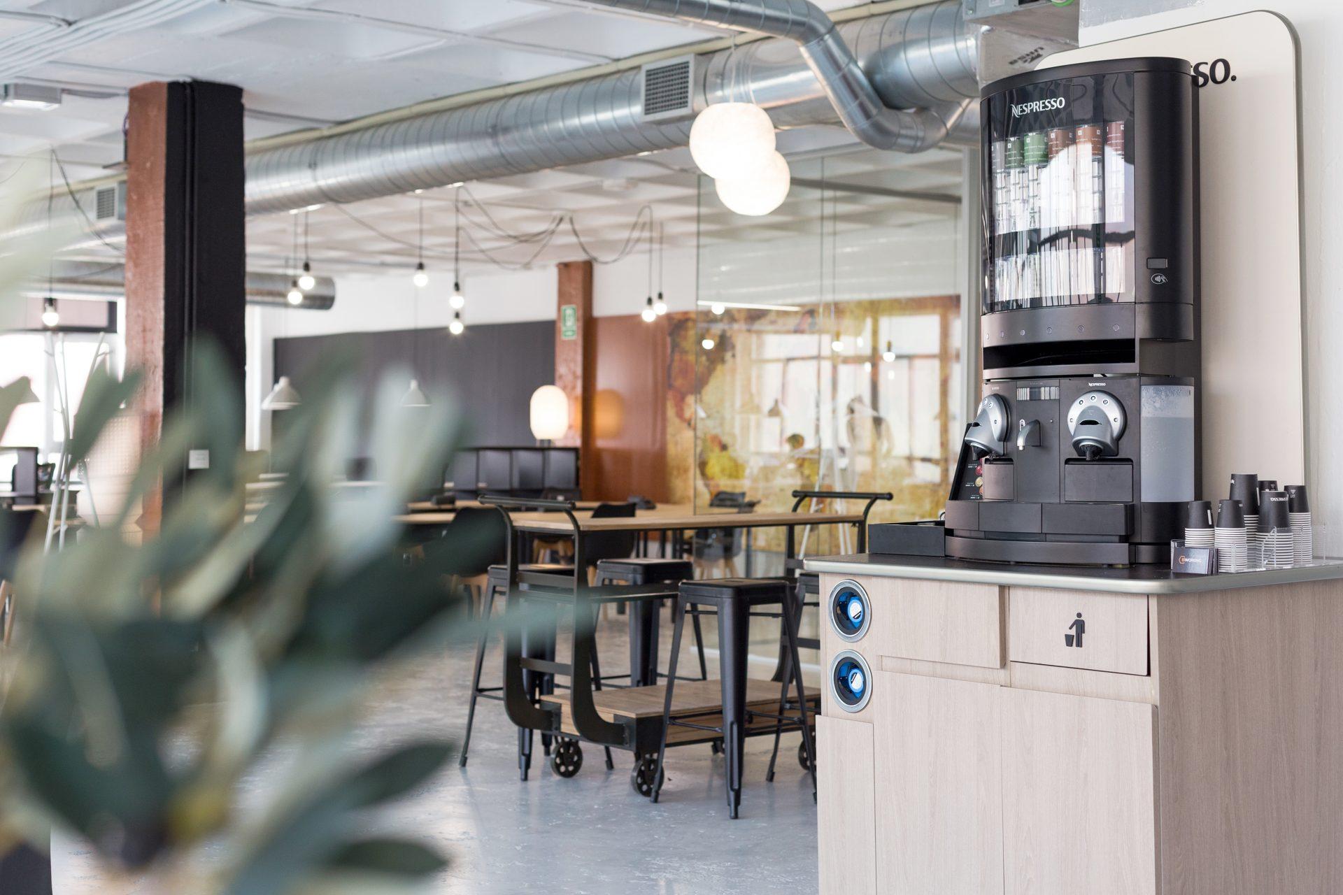café-nespresso-maximiza-productividad-mejora-concentración-bilbao-biworking