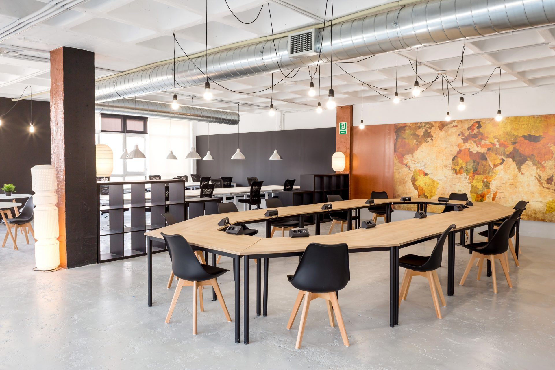 mesas-coworking-flex-empresas-concentración.reuniones-bilbao