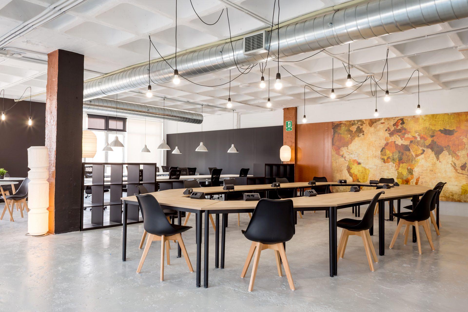 marca-startups-emprendedores-biworking-oficinas-coworking