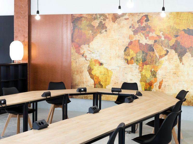 oficinas-bilbao-coworking-reuniones-proyectos-inversion-biworking