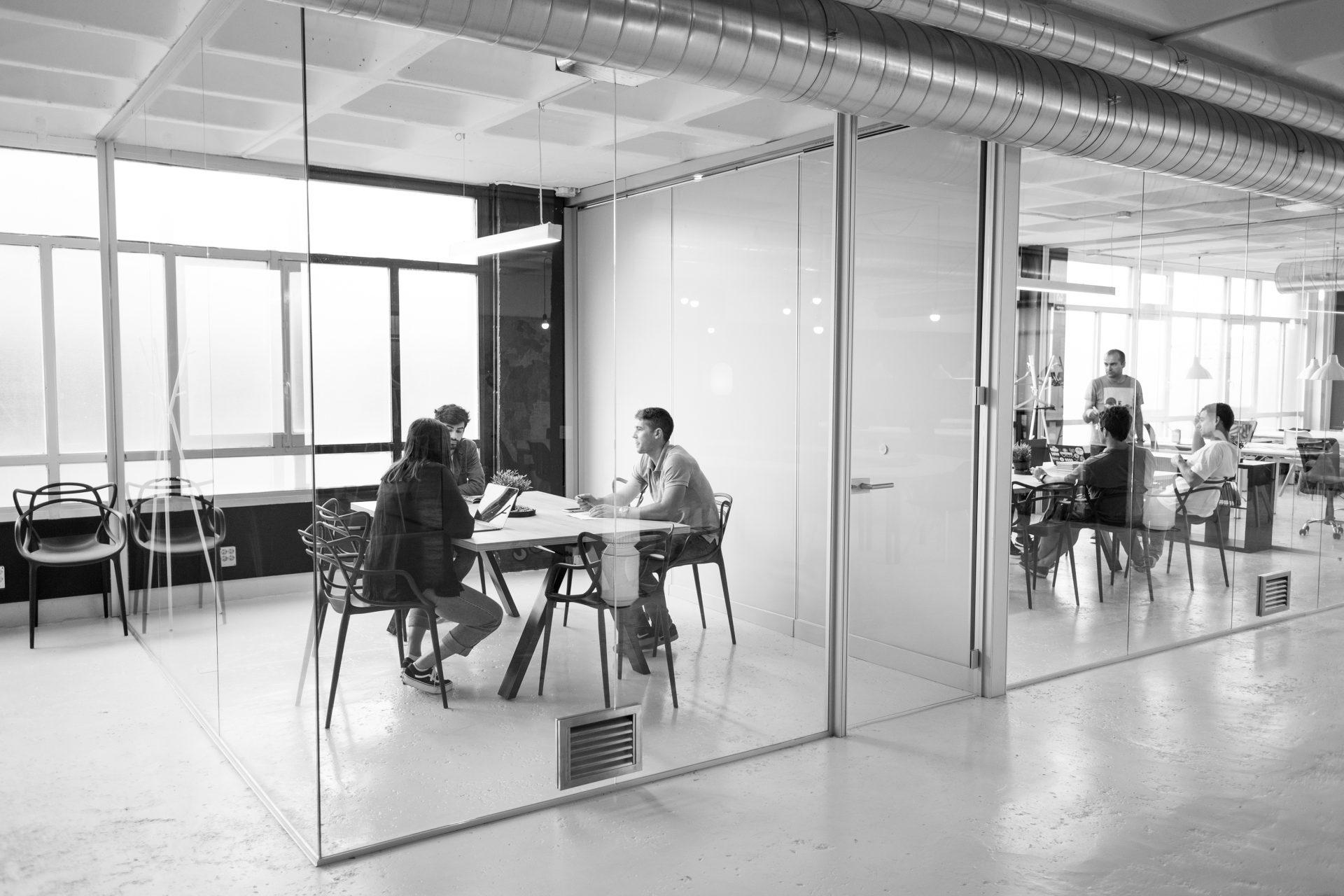 oficinas-privacidad-coworking-Biworking-sinergias-oportunidad