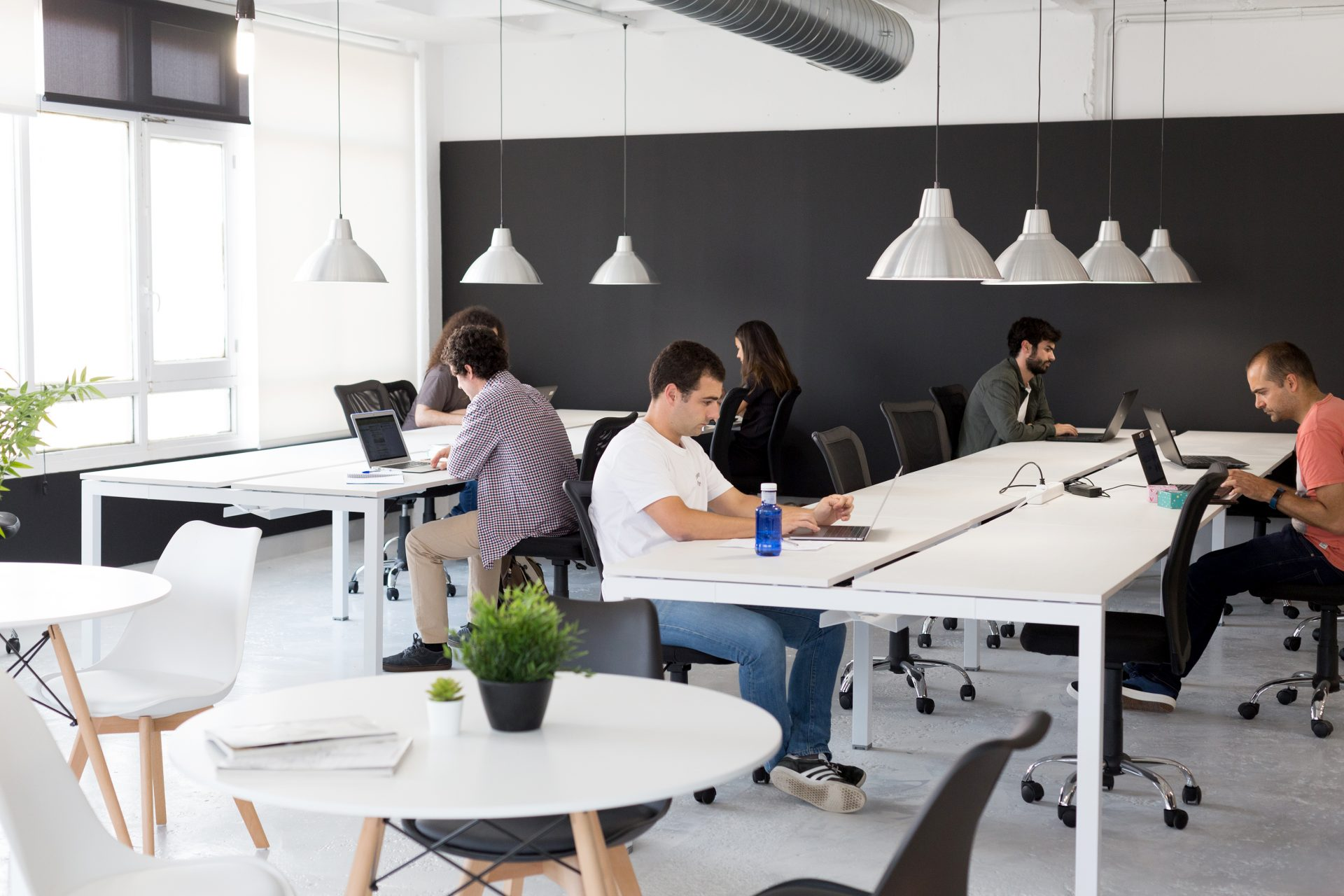 Coworking-Prem-metworking-innovadores-Bilbao-biworking