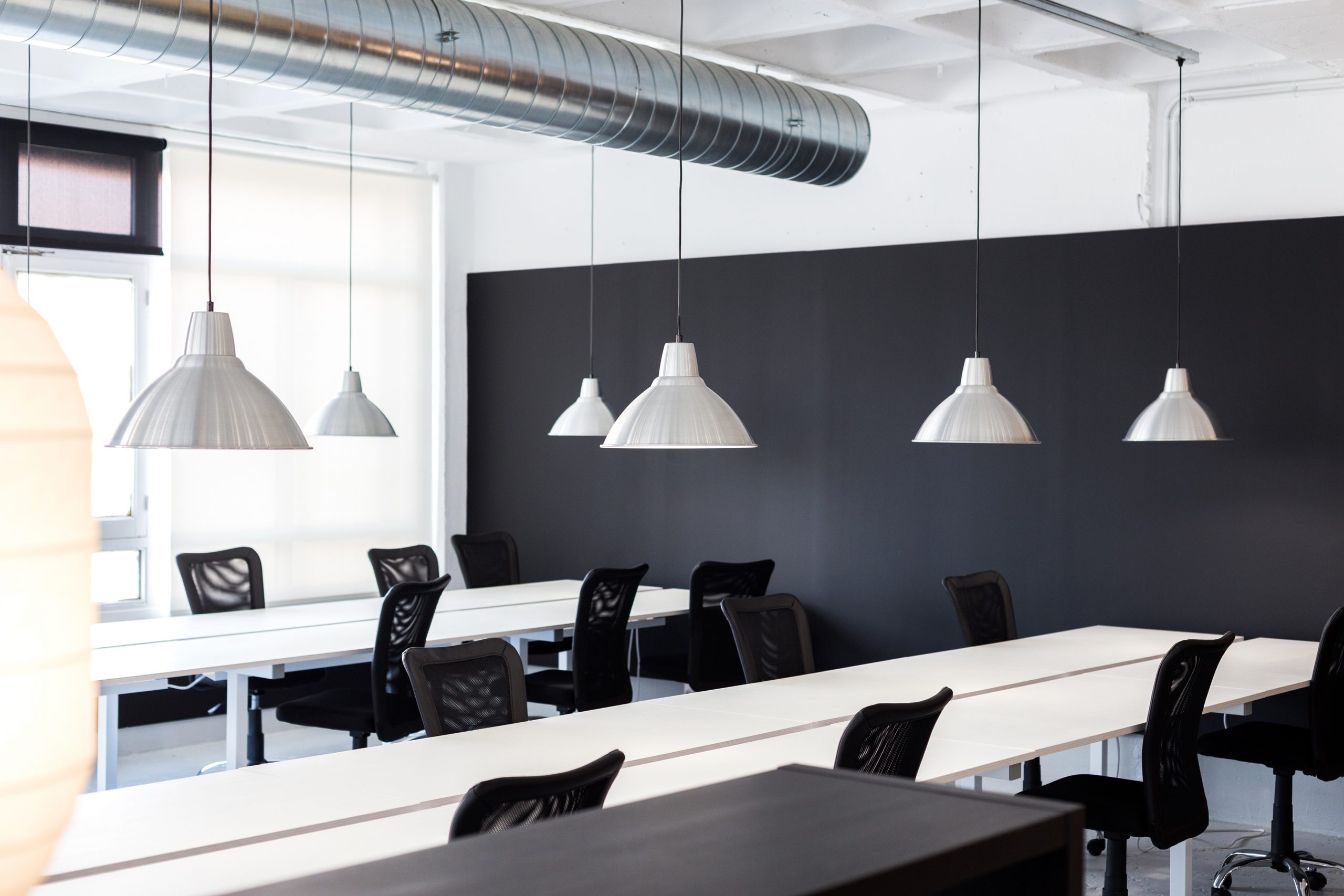Coworking-Prem-biworking-bilbao-proyectos-negocio-bilbao