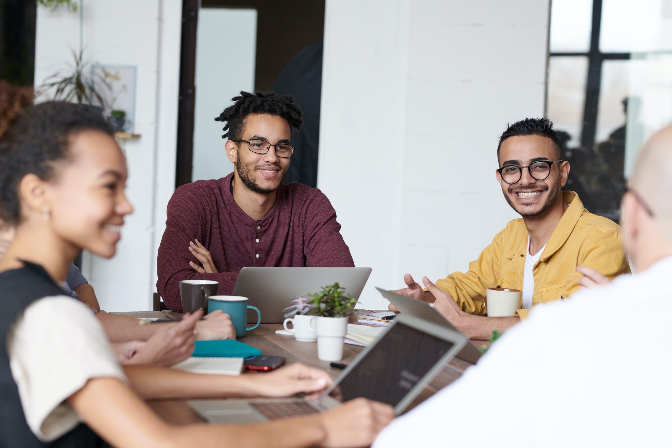 formacion-empresas-cowork-biworking-bilbao-oficinas