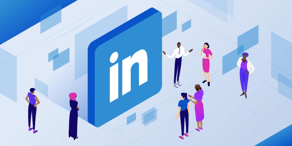 Linkedin-La-aplicación-del-emprendedor