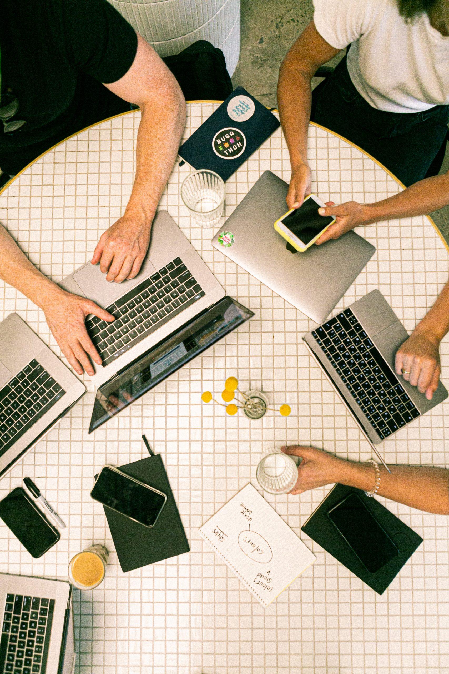 El-diagrama-de-shikawa-biworking-emprendimiento-innovación-emprendedores-proyectos