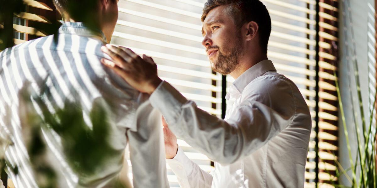 Sé-un-buen-líder-biworking-coworking-bilbao-productividad