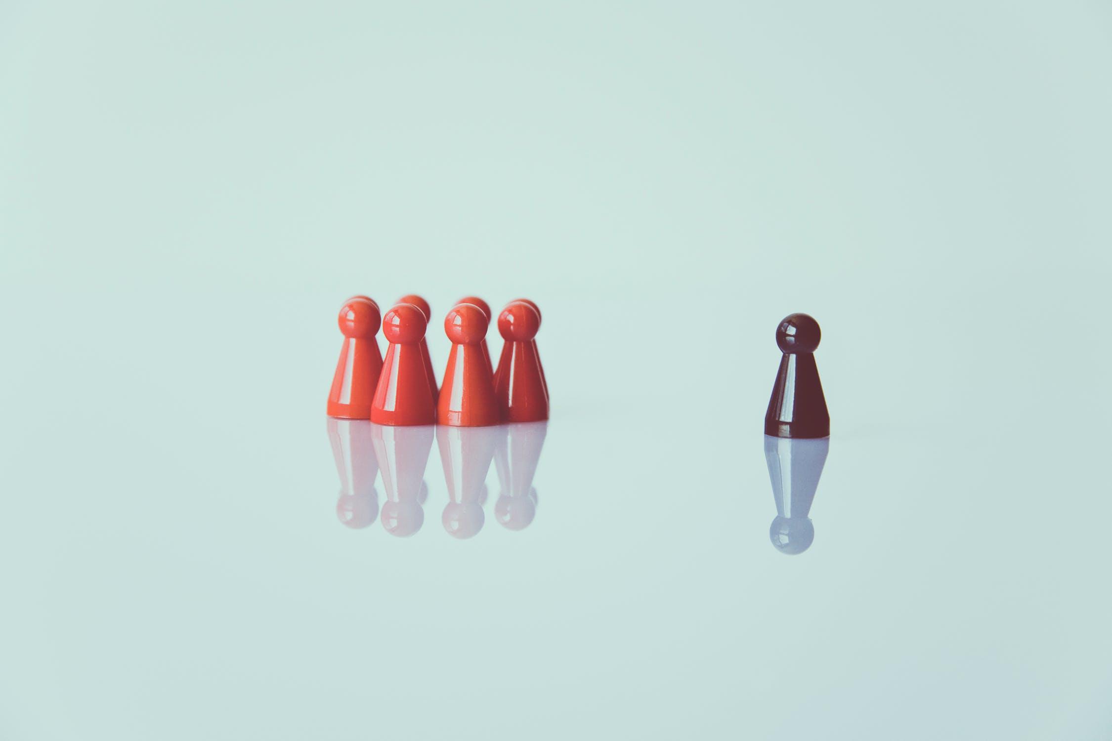 Sé-un-buen-líder-blog-articulos-biworking-coworking-bilbao-productividad