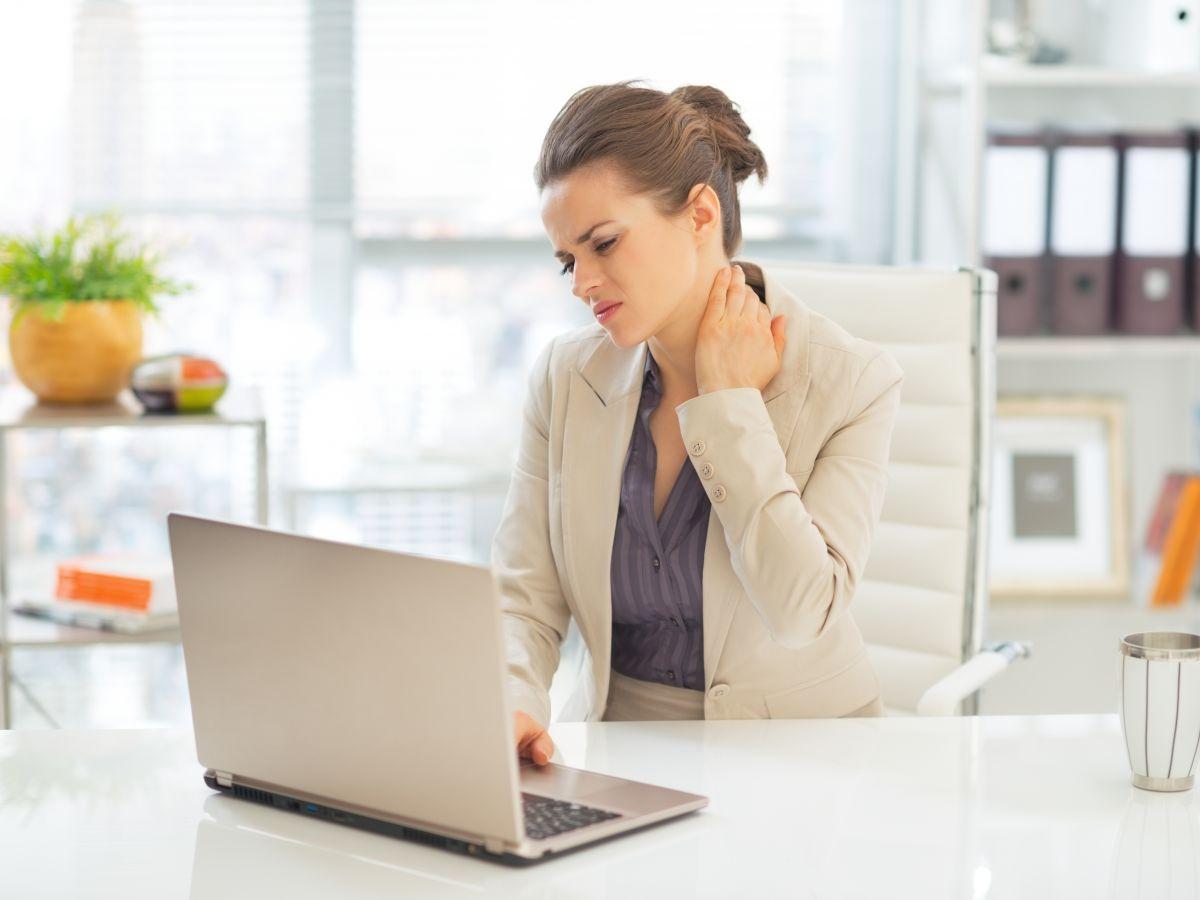 Salud -rente-al-ordenador-biworking-coworking-bilbao-emprender-innovación