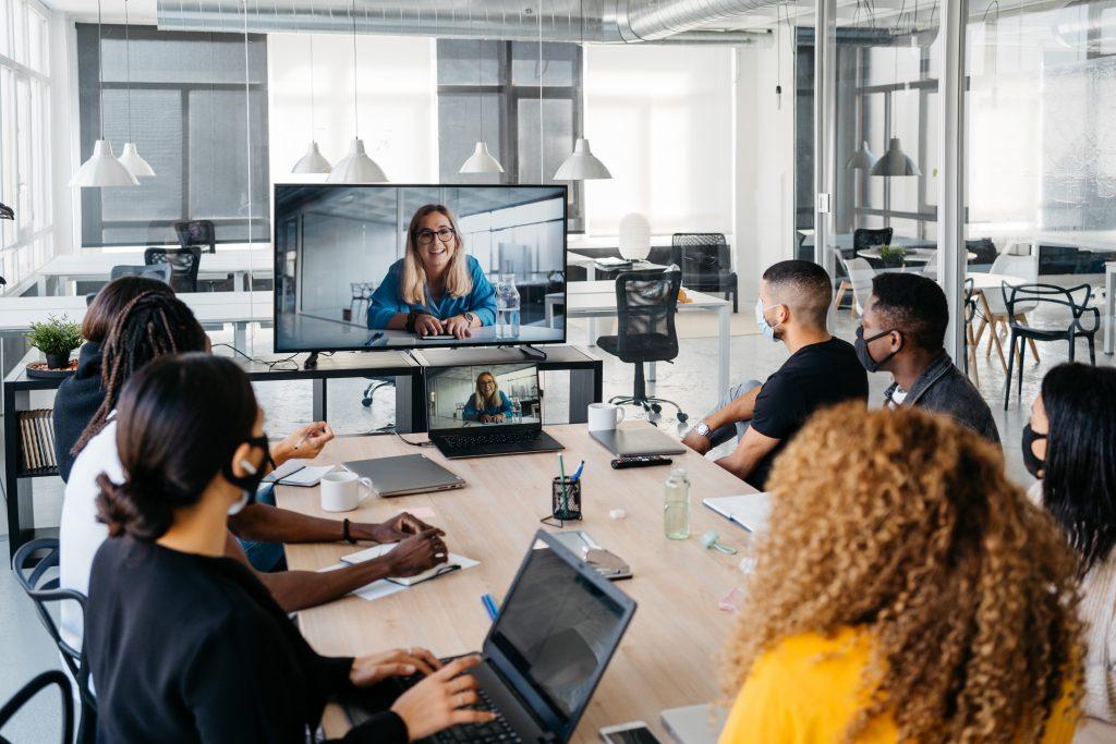Innovación-Amezola-Salas-reuniones-bilbao-biworking-tecnología