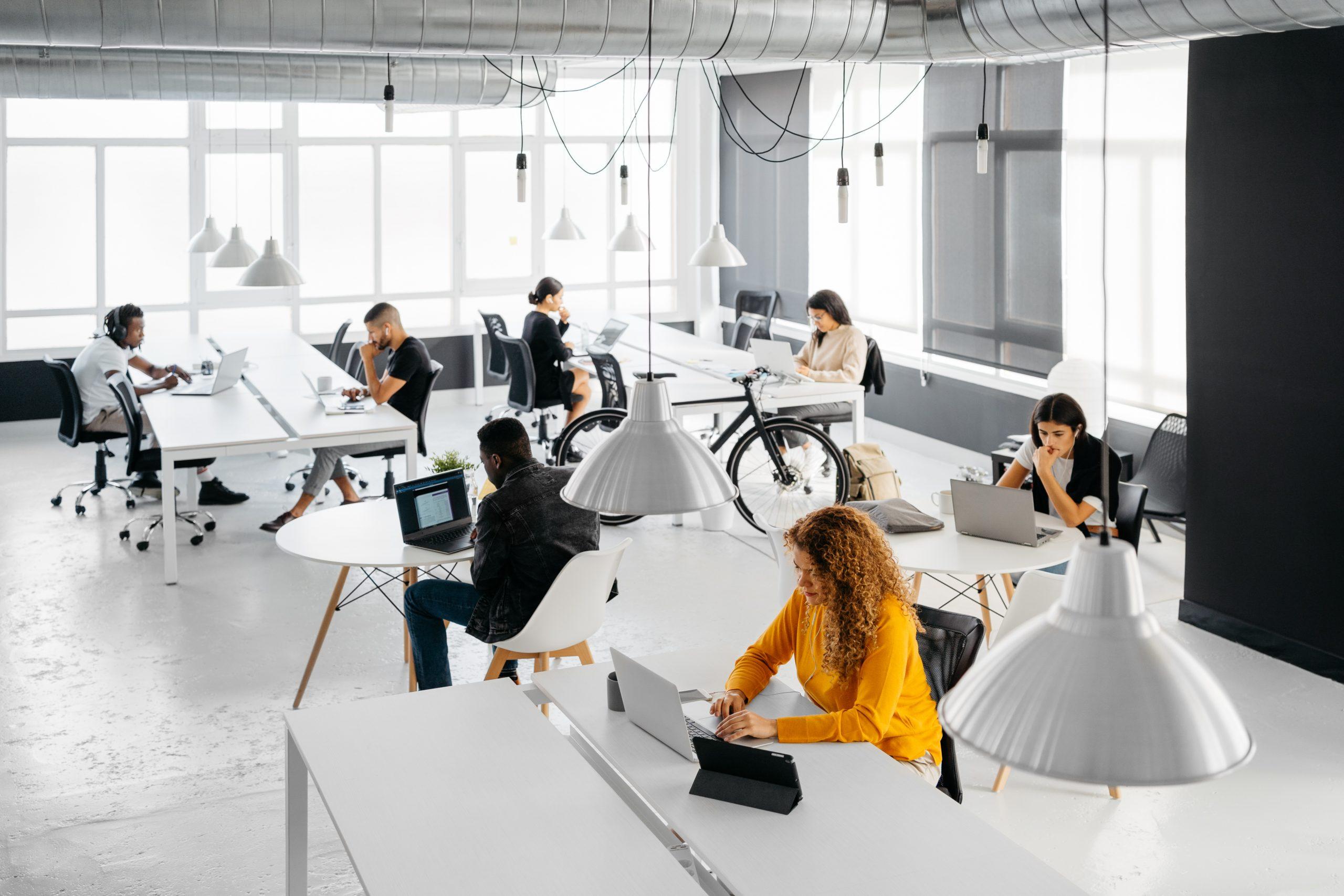 coworking-premium-bilbao-biworking-emprendimiento-empresas