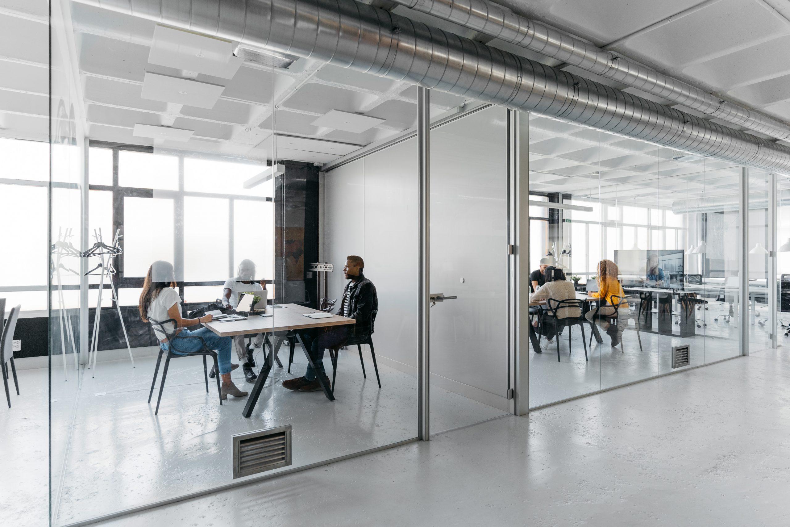 salas-reuniones-bilbao-biworking-emprendimiento-empresas