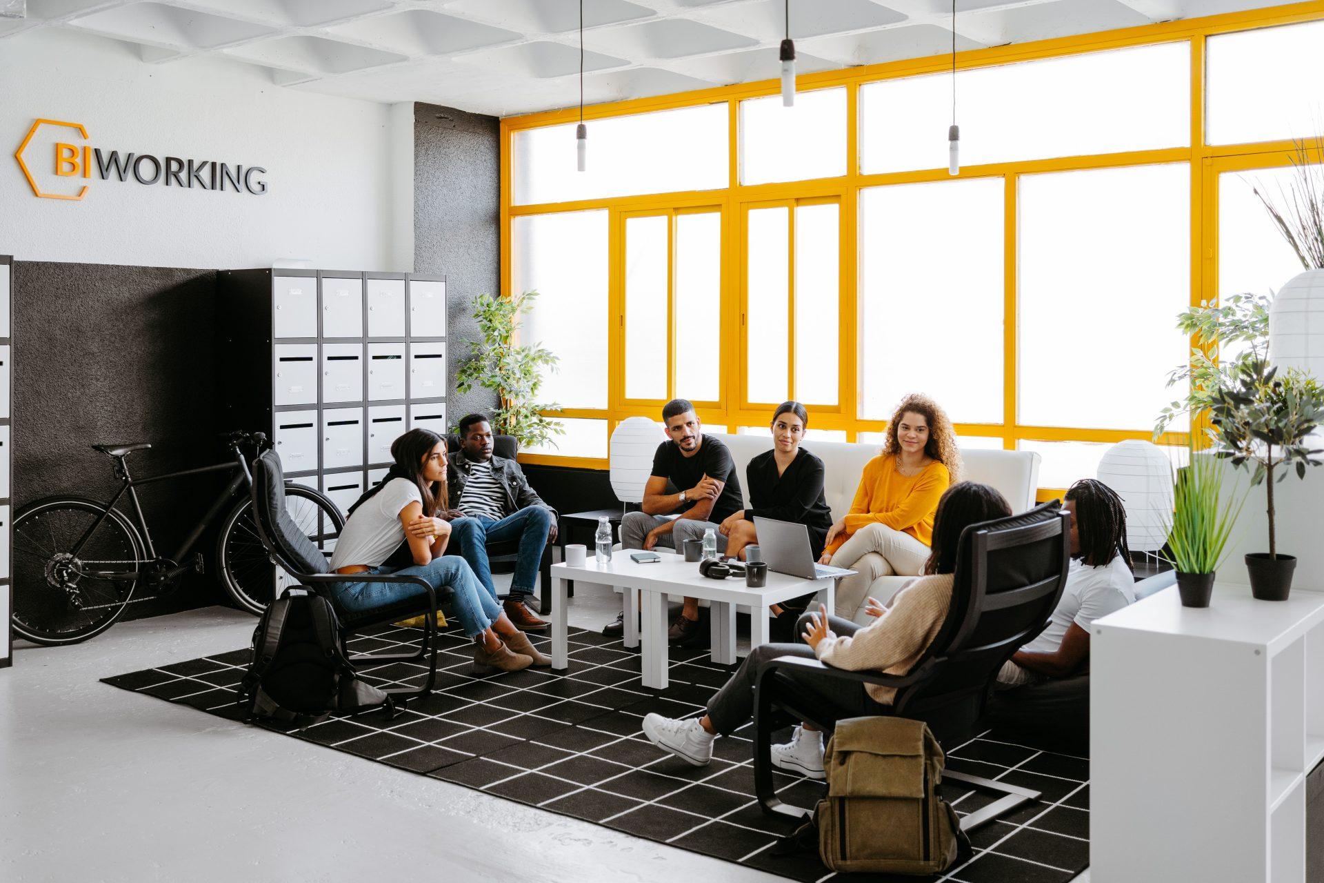 biworking-coworking-bilbao-innovación-empresas-ocio
