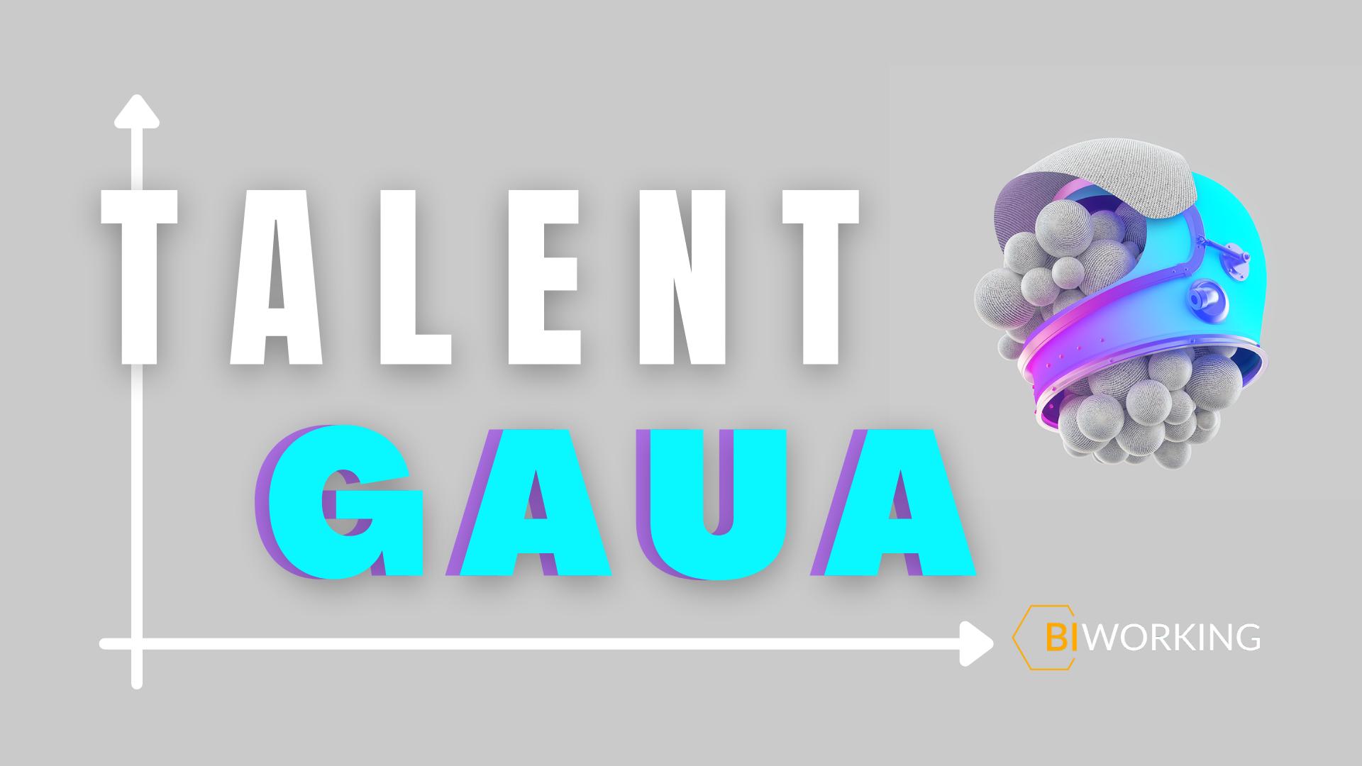 talent-gaua-biworking-salidas-profesionales-bilbao-trabajo-coworking-empreder-tecnología