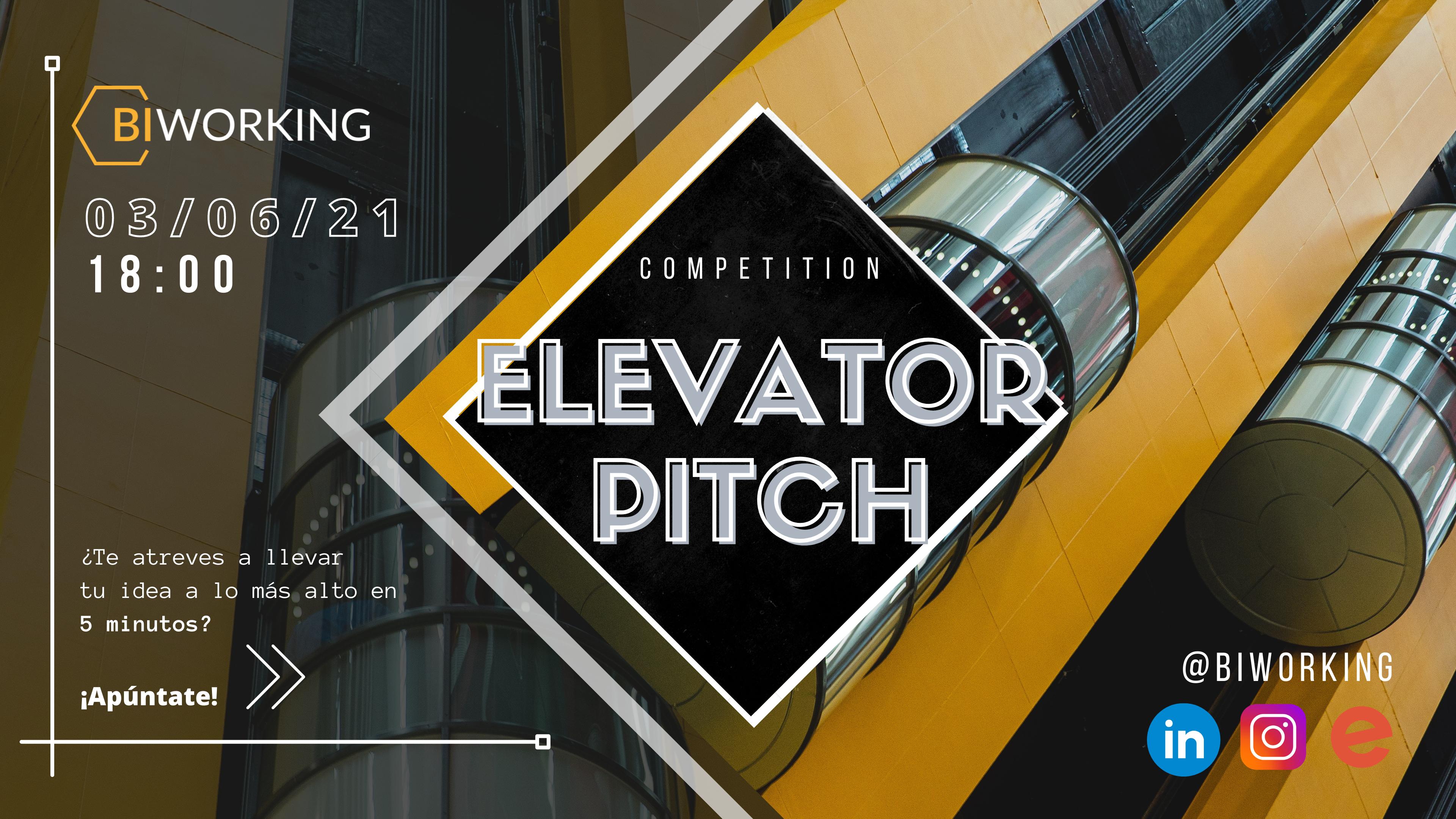 elevatorpich1-Biworking-coworking-bilbao-eventos-empresas-startups