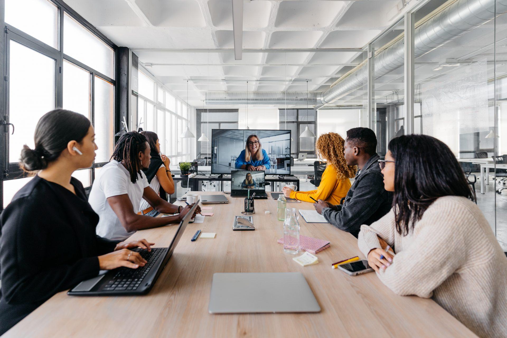 sala-indautxu-biworking-coworking-bilbao-reuniones-innovación-empresas