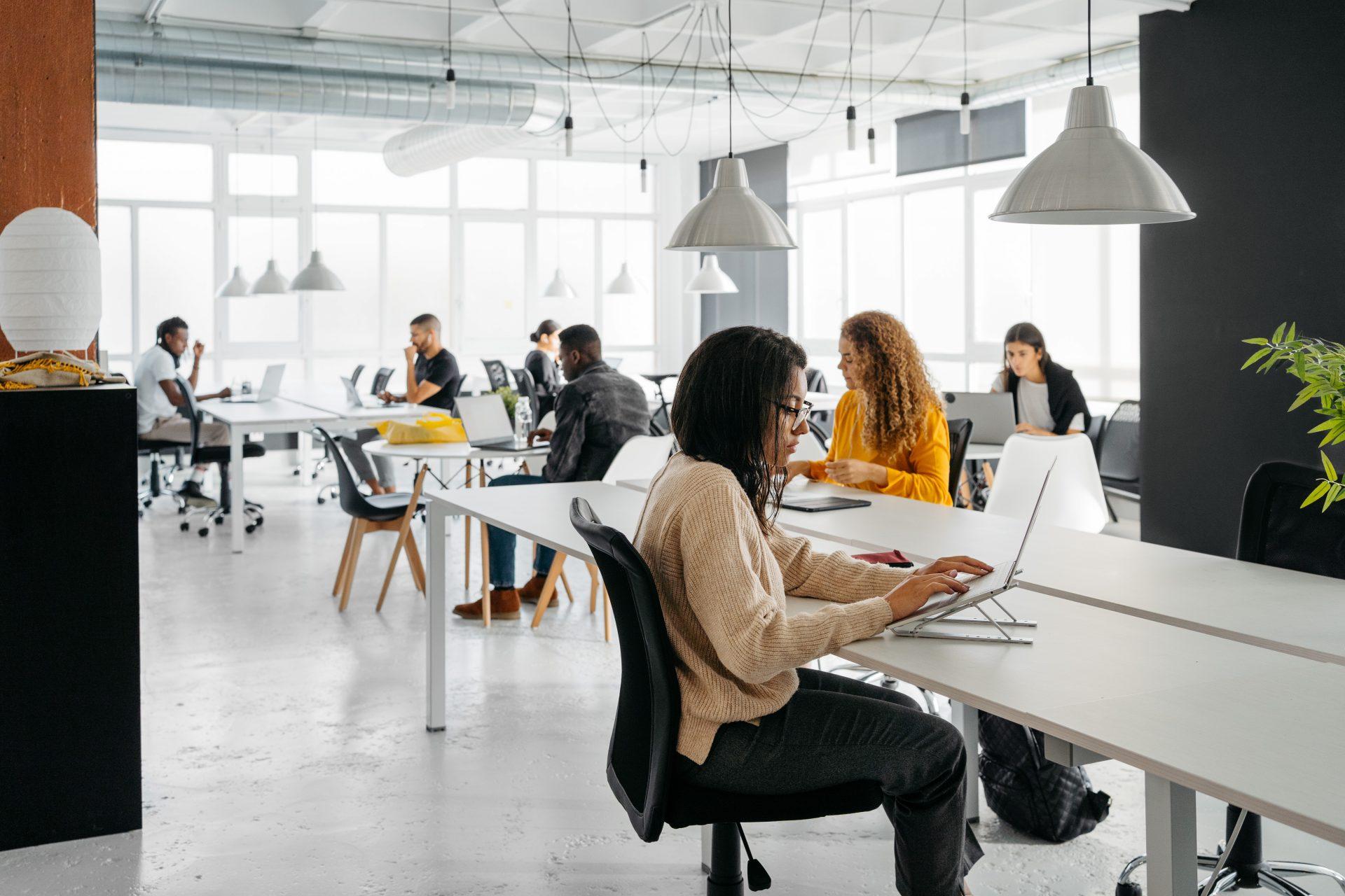 coworking-premium-bilbao-biworking-oficinas-empresas